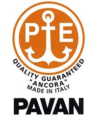 Rivenditore Pavan