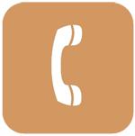 Servizio Clienti EdilParatiAcilia +39.06.95.58.25.14