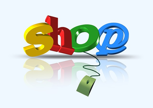 Vendita On-Line E-commerce EdilParatiAcilia