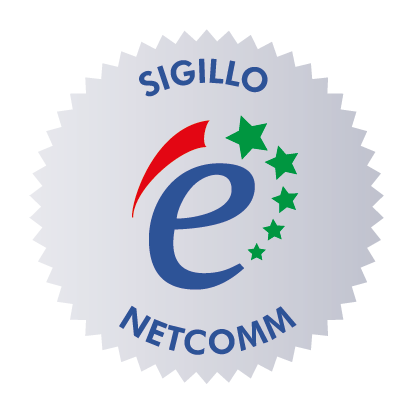 Netcomm