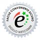 Sigillo Certificato Netcomm