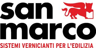 Rivenditore SanMarco