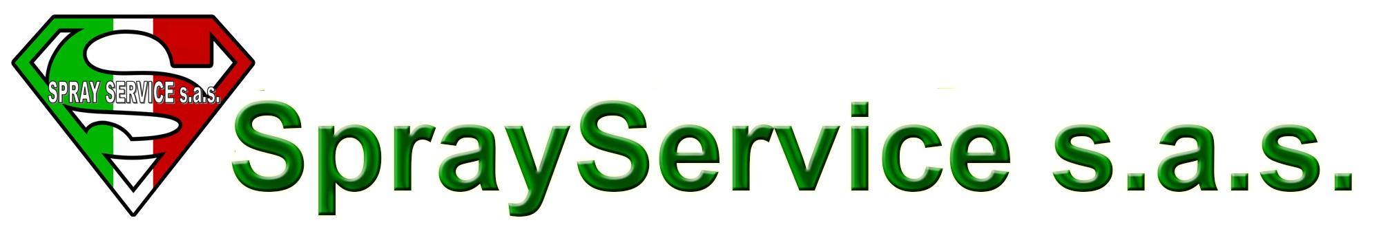 SprayService Azienda Specializzata nel settore della Verniciatura